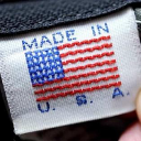 AmericanFlags Coupons and Promo Codes