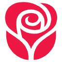 American Greetings Coupons and Promo Codes
