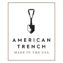americantrench.com Coupons and Promo Codes