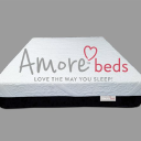 Amore Beds Coupons and Promo Codes
