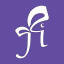 anafiya.com Coupons and Promo Codes