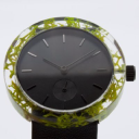 ANALOG WATCH CO Coupons and Promo Codes