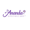 Ananda Apothecary Coupons and Promo Codes