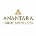 Anantara Resorts Coupons and Promo Codes