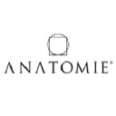 anatomie.com Coupons and Promo Codes