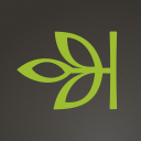 Ancestry.com Coupons and Promo Codes