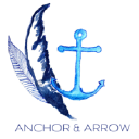anchorandarrow.com.au Coupons and Promo Codes