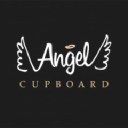 angelcupboard.com Coupons and Promo Codes