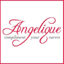 Angelique Coupons and Promo Codes