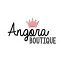 angoraboutique.com Coupons and Promo Codes