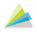 Animoto Coupons and Promo Codes