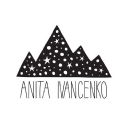anitaivancenko.com Coupons and Promo Codes
