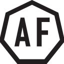 ankarifloruss.com Coupons and Promo Codes