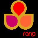 anokherang.com Coupons and Promo Codes