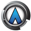 anovos.com Coupons and Promo Codes
