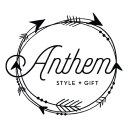 anthemstylegift.com Coupons and Promo Codes