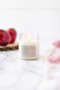 Antique Candle Works Coupons and Promo Codes