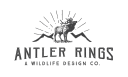 antlerrings.com Coupons and Promo Codes