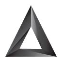 apeironyoga.com Coupons and Promo Codes