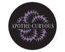apothecuryous.com Coupons and Promo Codes