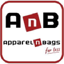 Apparel N Bags Coupons and Promo Codes