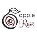 applerosebeauty.com Coupons and Promo Codes