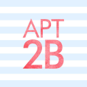 Apt2B Coupons and Promo Codes