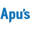 apusworld.com.au Coupons and Promo Codes