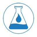 Aqua Lab Technologies Coupons and Promo Codes