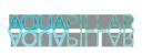 Aquapillar Coupons and Promo Codes