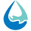 Aquasana Coupons and Promo Codes