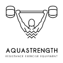 Aquastrength . Coupons and Promo Codes