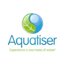 Aquatiser Coupons and Promo Codes