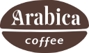 arabicacoffee.me Coupons and Promo Codes