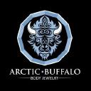 arcticbuffalo.com Coupons and Promo Codes