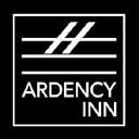 ardencyinn.com Coupons and Promo Codes