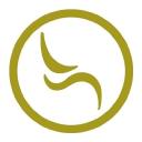 argotea.com Coupons and Promo Codes