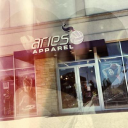 Aries Apparel Coupons and Promo Codes