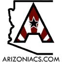 arizoniacs.com Coupons and Promo Codes