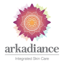 Arkadiance LLP Coupons and Promo Codes