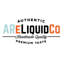 arkansaseliquid.com Coupons and Promo Codes