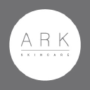 arkskincare.com Coupons and Promo Codes