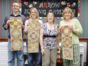 Arrow Sewing Cabinets Coupons and Promo Codes