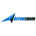 Arrowzoom Coupons and Promo Codes