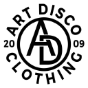 artdisco.co.uk Coupons and Promo Codes