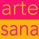 artesana.co Coupons and Promo Codes