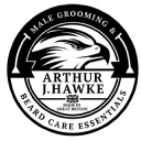 arthurjhawke.co.uk Coupons and Promo Codes