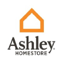 Ashley Furniture Coupons and Promo Codes