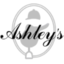 ashleyshorsejewelry.com Coupons and Promo Codes