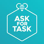 Ask for Task Coupons and Promo Codes